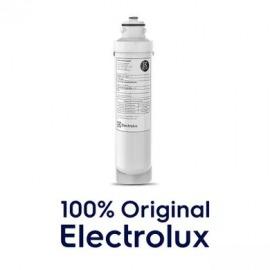 Filtro para Purificador de Água Pa21G / Pa26G / Pa31G